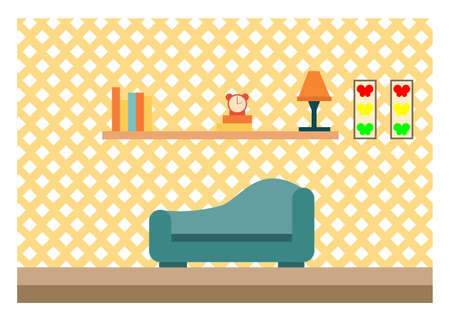 apartment, room, interior, graphic, living, sofa, book, comfortable, furniture, indoor, lamp, picture, stylish, window, person, wallpaper, web, bedroom, comfort, contemporary, couch, cozy, cyberspace, 矢量图像