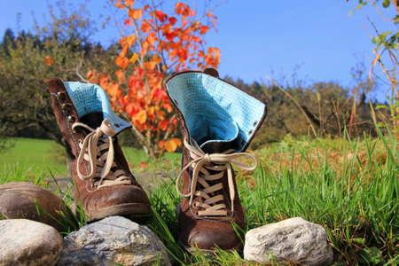 hiking shoes: Hiking Shoes