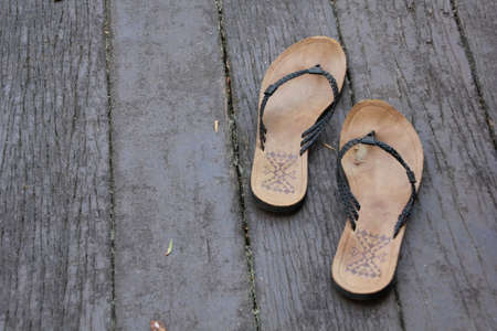 flip flops: Flip Flops