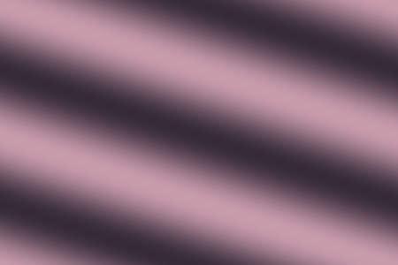pink and black: Illustration of pink and black stripes