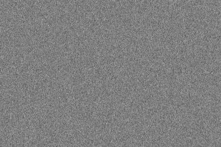 grained: gray grained texture
