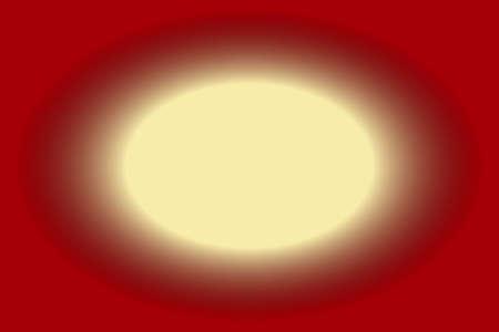 dark red: vanilla colored hole with dark red frame