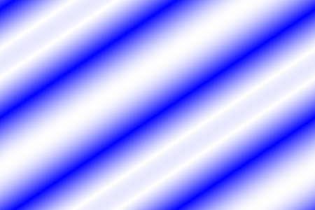 dark blue: Illustration of dark blue and white stripes Stock Photo