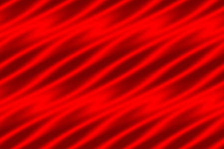 dark red: Illustration of a dark red background with light red pattern