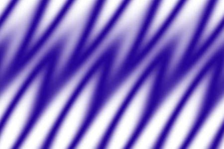 dark blue: Illustration of dark blue and white flames