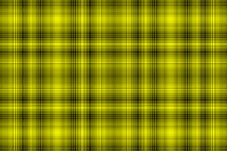 checkered pattern: Illustration of yellow and black checkered pattern