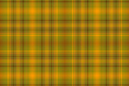 checkered pattern: Illustration of orange and brown checkered pattern