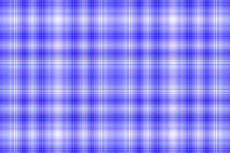 checkered pattern: Illustration of white and blue checkered pattern