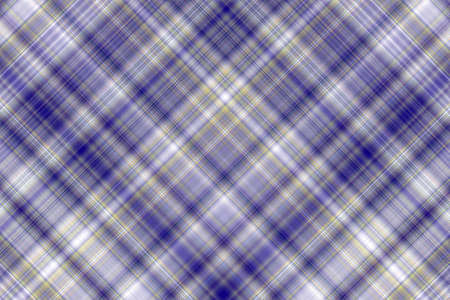dark blue: Dark blue and white checkered illustration