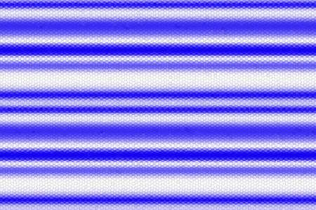lineas horizontales: Ilustración de las líneas horizontales azul oscuro y blanco mosaico