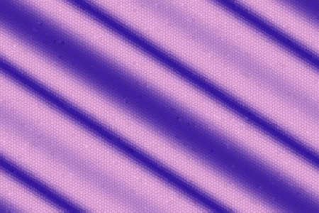 diagonal stripes: Illustration of pink and dark blue diagonal stripes mosaic