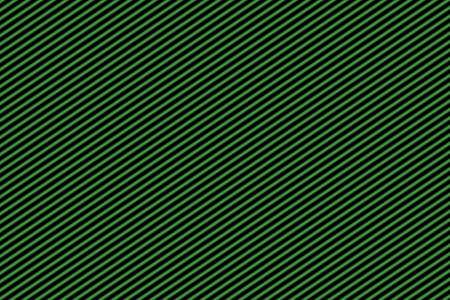 dark green: Illustration of Several dark green and black diagonal lines