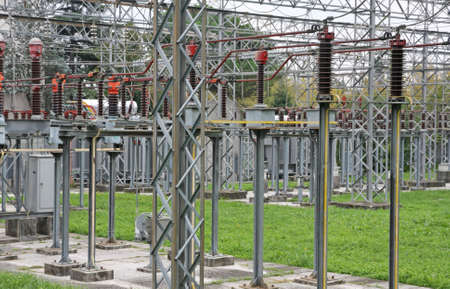 isolators: isolators and switches to an energy powerhouse