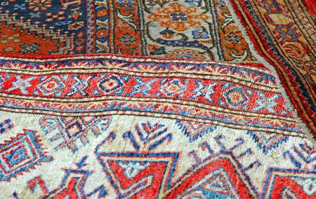 fine handmade rugs many pure silk 8 photo