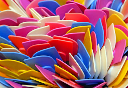 silicone: colorful kitchenware soft silicone for food