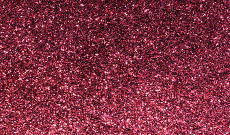 large background texture scarlet glitter bright shiny sparkling
