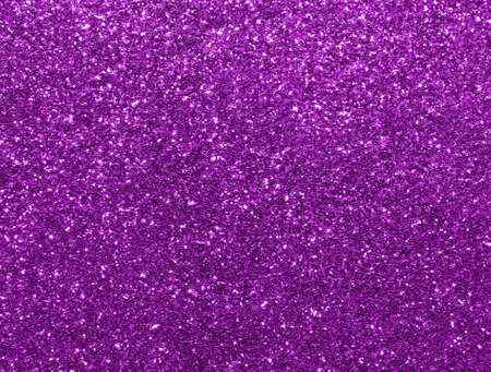 large background texture purple glitter bright shiny sparkling 版權商用圖片 - 53036399