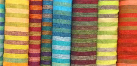 fond de tissus teints-teints fond frais pour artisanat à vendre
