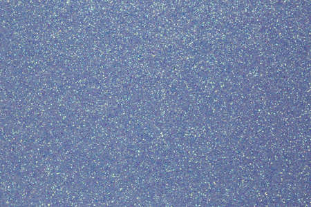 very shimmering glittery background in light blue color Stok Fotoğraf