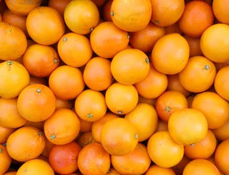 20 Mega Pixel of Oranges backgrounds for sale at market