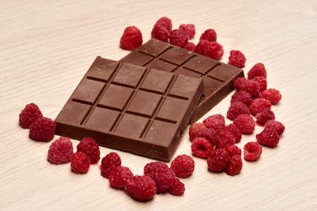 人があらゆる形で甘い製品を自分の人生から除外することを許さない