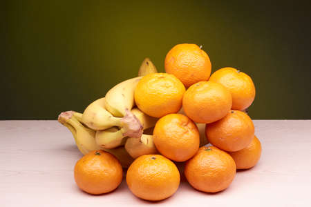 The fruit juice concentrates many useful properties for humans