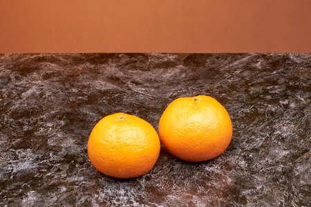 Fruit pulp contains organic acids, sugars, vitamins