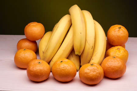 The volatile properties of this fruit have an antimicrobial effect.