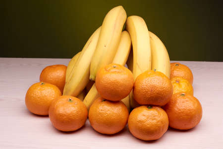 fruits with constant use, improve the digestive processes in humans of any age