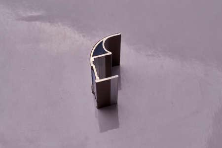 furniture, modern furniture presents a false moulded tools 写真素材