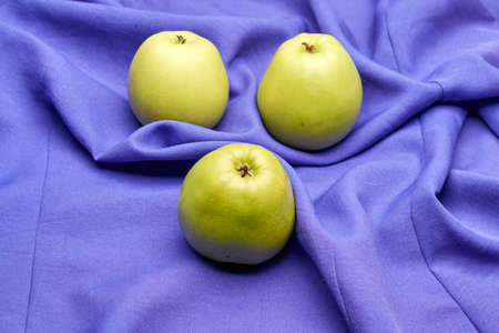 fruits are consumed in different forms, for example, from them prepare juices