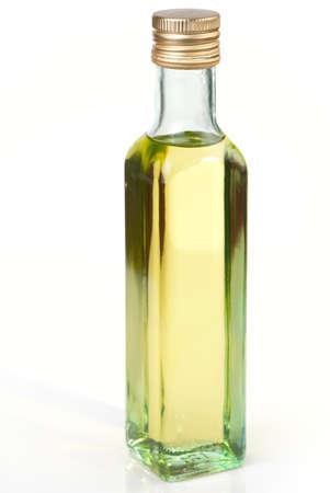 aceite de oliva: El aceite de oliva es un ingrediente con caracter�sticas anti-c�ncer