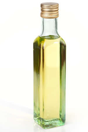unsaturated: Olive oil is an ingredient with anti-cancer features