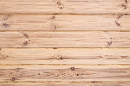 lining: Pine-tree wall lining, natural background