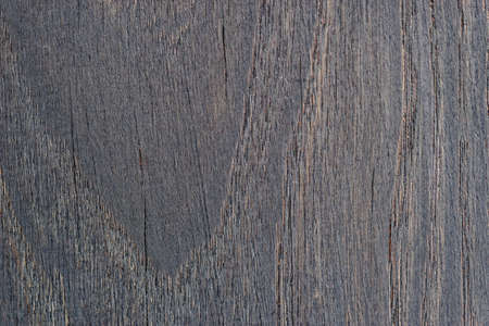 cutting board: Black old oak cutting board texture