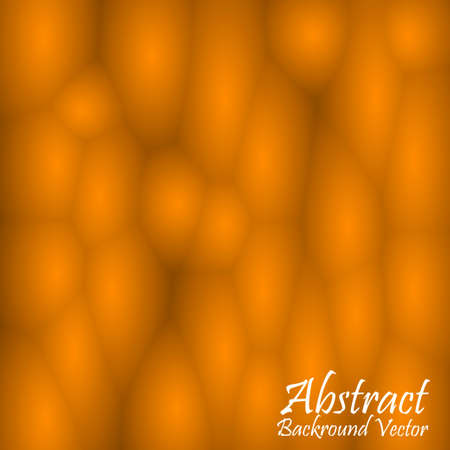 gizzard: Abstract background for design. Vector illustration