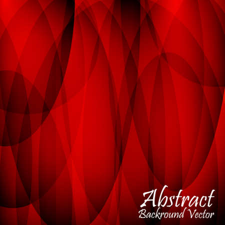 flayer: Abstract background for design. Abstract background vector illustration Illustration