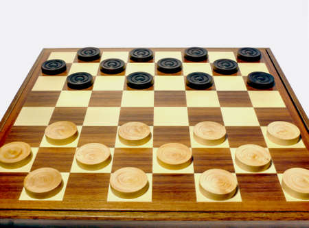 draughts: Draughts game
