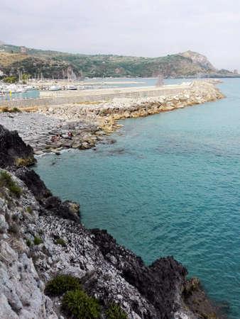 superficie: Zona costera