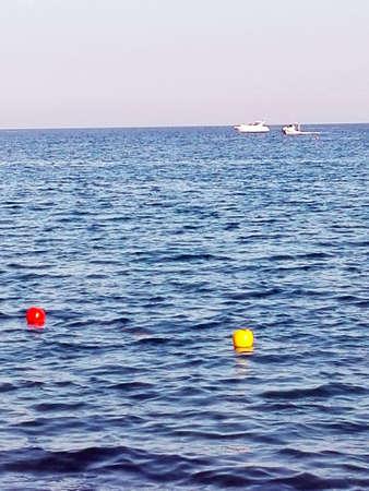 shore: Shore