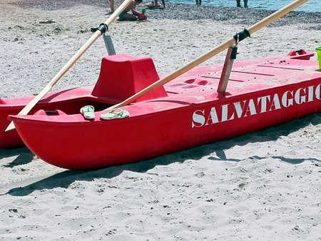 salvage: Salvage Stock Photo