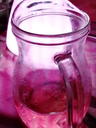 candlelit: Drinking