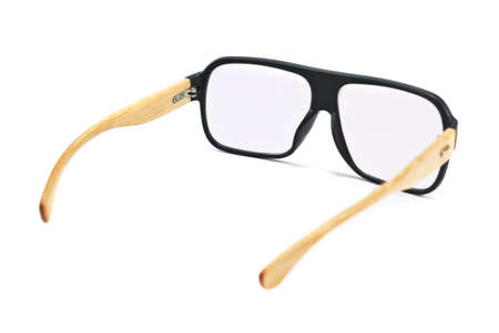 Glasses Stock Photo - 13387455