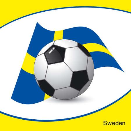 worldcup: Sweden football