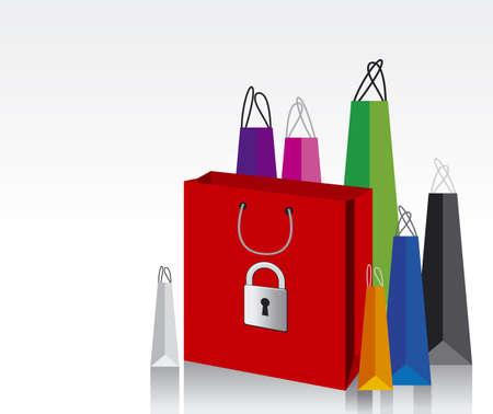 safer: Buy into being safer Illustration