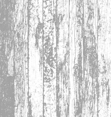 Vector Holzuntergrund Standard-Bild - 23863845