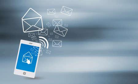 sending: Env�o de SMS