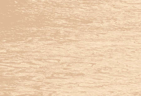 plywood: Vector wooden background