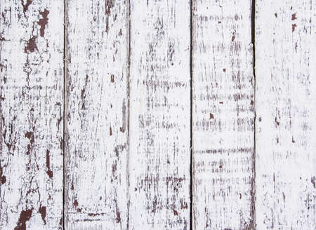 cleave: White wood texture  Stock Photo