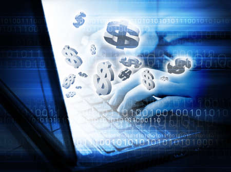 sign making: Making money online